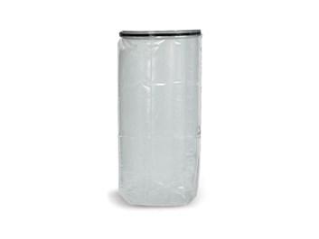 Odpadní pytel PVC pro odsavač pilin FT302, FT400MSF