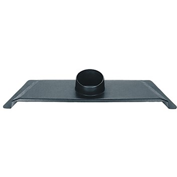 IGM Odsavací koncovka na podlahy pro hadici 100mm