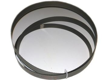 Pilový pás na kov 2400x20 WIKUS ECOFLEX M42 4/6