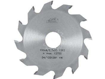 SK pilový kotouč PILANA 5392 200x5,0x30-32FZ