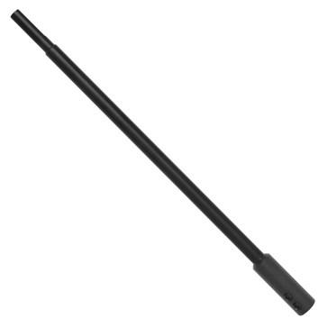 IGM Nástavec pro sukovník Wave a Premium - 330mm, S10