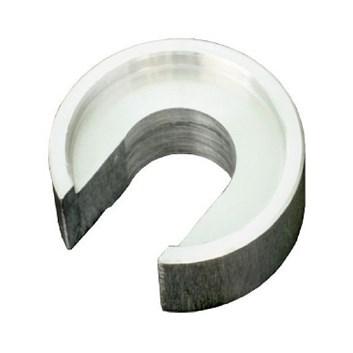 Kroužek pro vrtání 15mm do plochy pro FKP101, FKP102