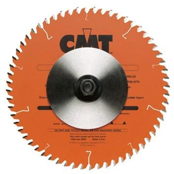 CMT Stabilizátor Pilových kotoučů - D75 d30 sada 2 ks pro D200mm