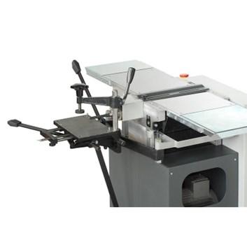UMDS II - adaptér dlabačka