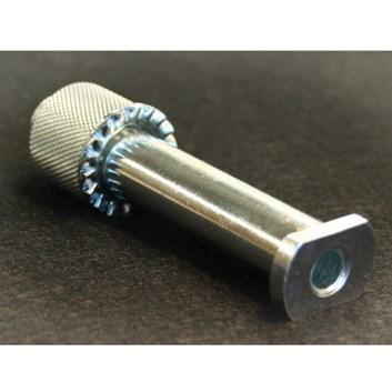 IGM Redukce na vrtání dlouhých otvorů pro kabeláž