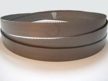 Pilový pás na kov 4570x34 WIKUS VARIO M42 5/8