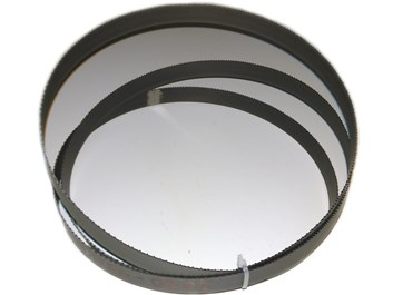 Pilový pás na kov 2080x20 WIKUS ECOFLEX M42 4/6