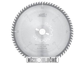 SK pilový kotouč PILANA 5397-13 250x30-60TFZL