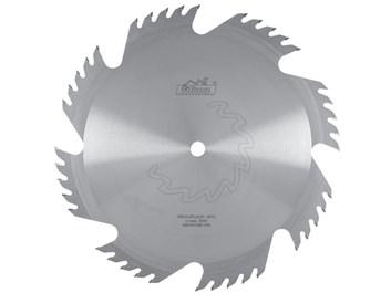 SK pilový kotouč PILANA 5333.1 800x35-40FZ