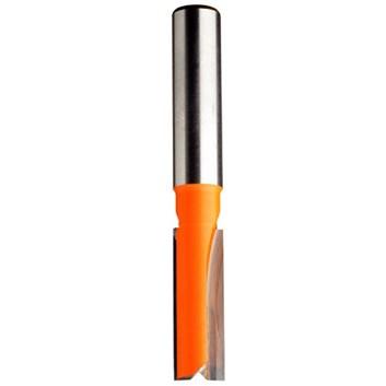 CMT C912 Drážkovací fréza dlouhá - D6x25,4 L60 S=8 HM