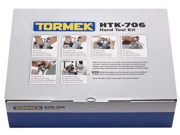 Sada nástrojů TORMEK - HTK706