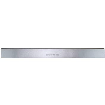 IGM Hoblovací nůž měkké-tvrdé dřevo - 260x25x3