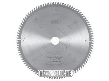 SK pilový kotouč PILANA 5381-11 250x30-72WZ
