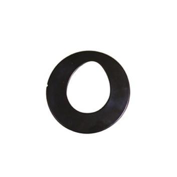 Redukční kroužek 76mm pro brusku JET JBOS-5