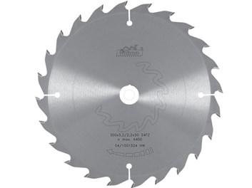 SK pilový kotouč PILANA 5380-40 250x30-20FZ