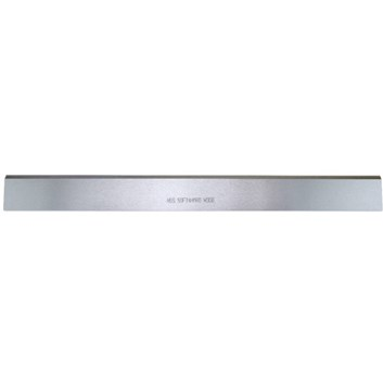 IGM Hoblovací nůž měkké dřevo - 260x30x3