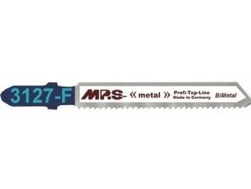 Pilový plátek MPS 3127F