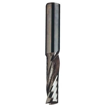 IGM 198 Spirálová fréza pozitivní HWM Z1 - D4x15 L50 S=4