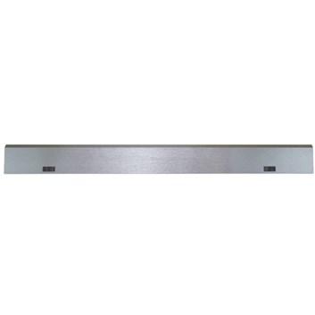 IGM Hoblovací nůž měkké dřevo - 410x30x3 typ ROJEK