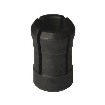 CMT Kleština pro ořezávací frézku CMT10 New - D=6mm
