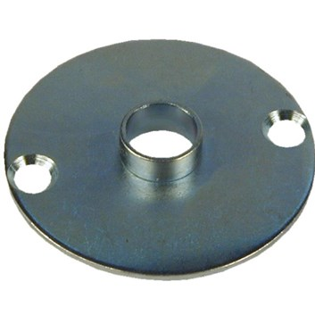 IGM Kopírovací kroužek ocelový - D30x6mm