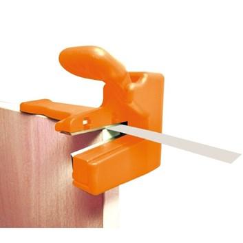 Kapovací nůžky