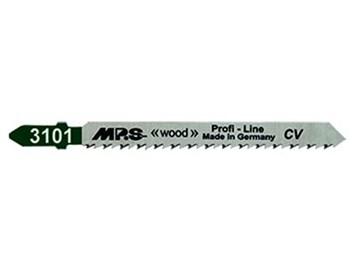 Pilový plátek MPS 3101