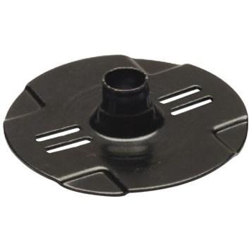 CMT Kopírovací kroužek D 10 mm pro CMT10