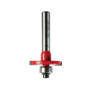 IGM Fachmann M122 Talířová drážkovací fréza | D31,8x3 L62,4 S=8 HM