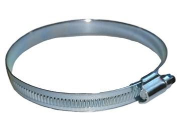 Spona na hadice W1 80-100 mm ANACONDA