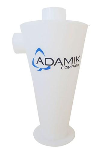 Separátor ADAMIK AD 50