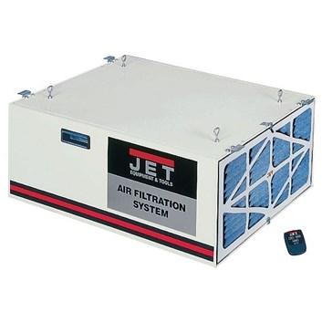 JET AFS-1000B Filtr vzduchu