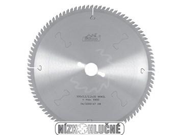 SK pilový kotouč PILANA 5398-11 350x30-108 WZ L