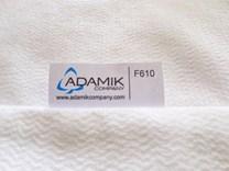 Odsavač pilin ADAMIK FT403SF - filtrační vak - detail