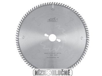 SK pilový kotouč PILANA 5397-11 300x30-96TFZL