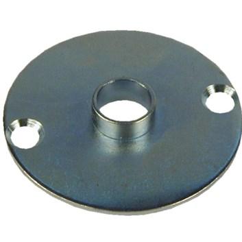 Kopírovací kroužek ocelový - D22x4mm
