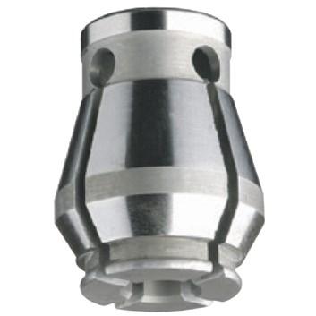 IGM Přesná kleština pro MK2 F400-026 d=6 mm