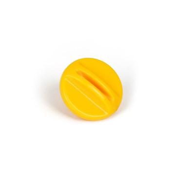 Silky Šroub pro uchycení ostří pro Mini Wood