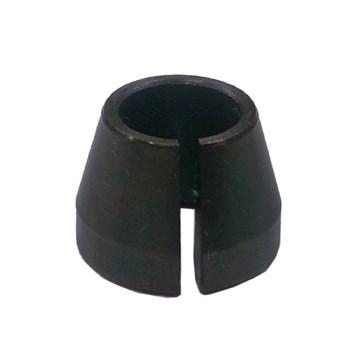 CMT Kleština pro ořezávací frézku CMT10, model 2014 - D=6,35mm