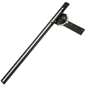 Frézovací pravítko Varijig 915mm