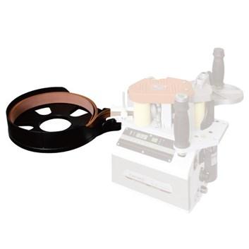 Zásobník pásky pro olepovačku DR500-BR300