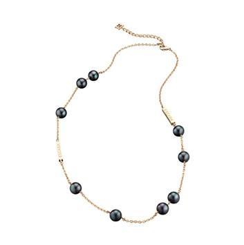 Náhrdelník Mysterious Pearls