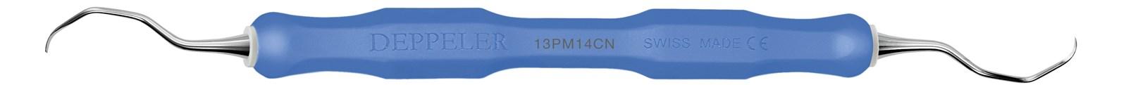 Kyreta Gracey Mini - 13PM14, CLEANext (žlutá)