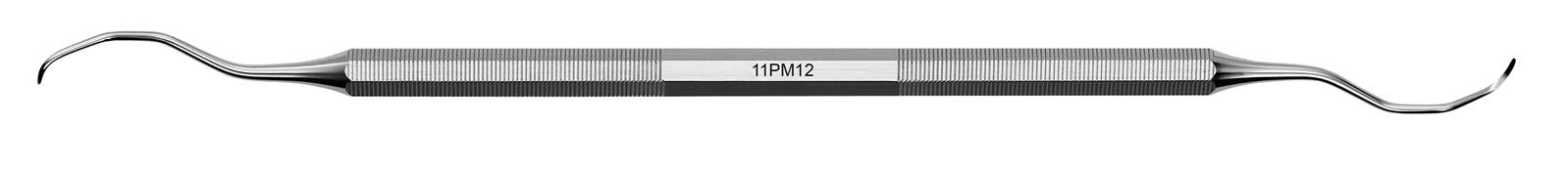 Kyreta Gracey Mini - 11PM12, ADEP tmavě zelený