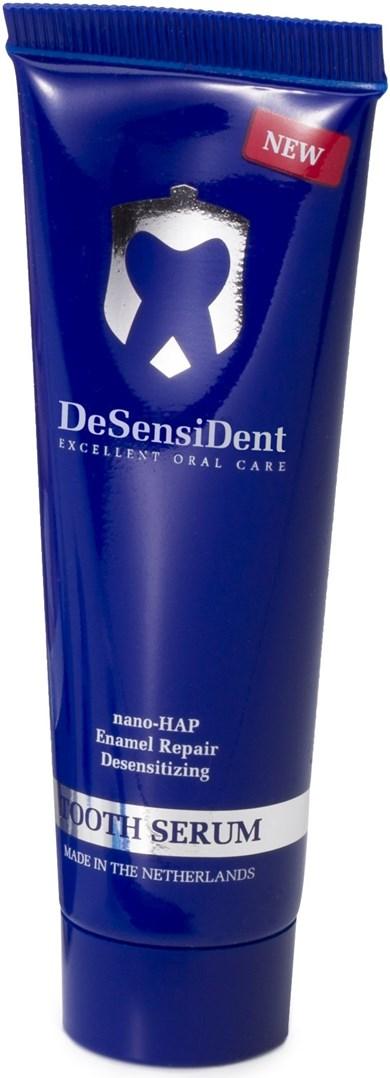 Zubní pasta