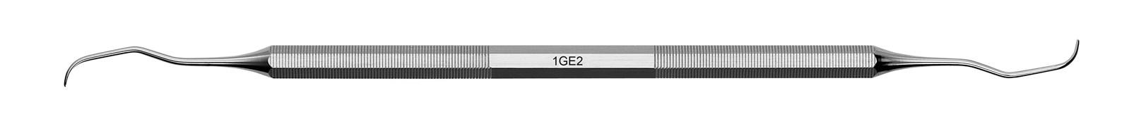 Kyreta Gracey Classic - 1GE2, ADEP silikonový návlek fialový