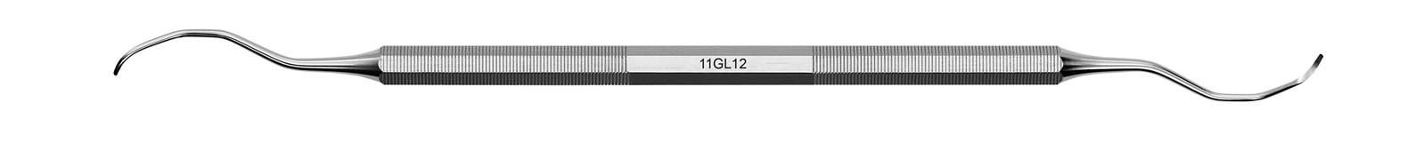 Kyreta Gracey Deep - 11GL12, ADEP žlutý